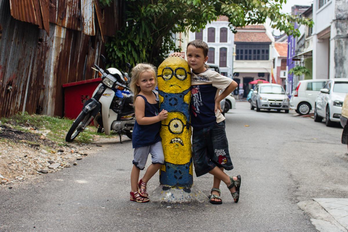 20130826_Georgetown_Penang-113