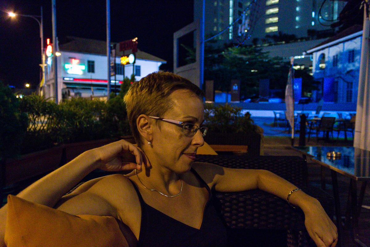20130826_Georgetown_Penang-12