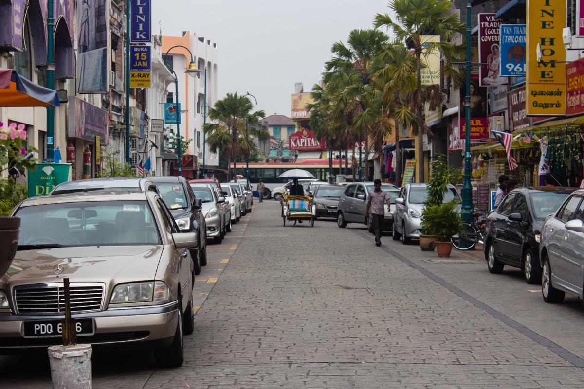 20130826_Georgetown_Penang-125