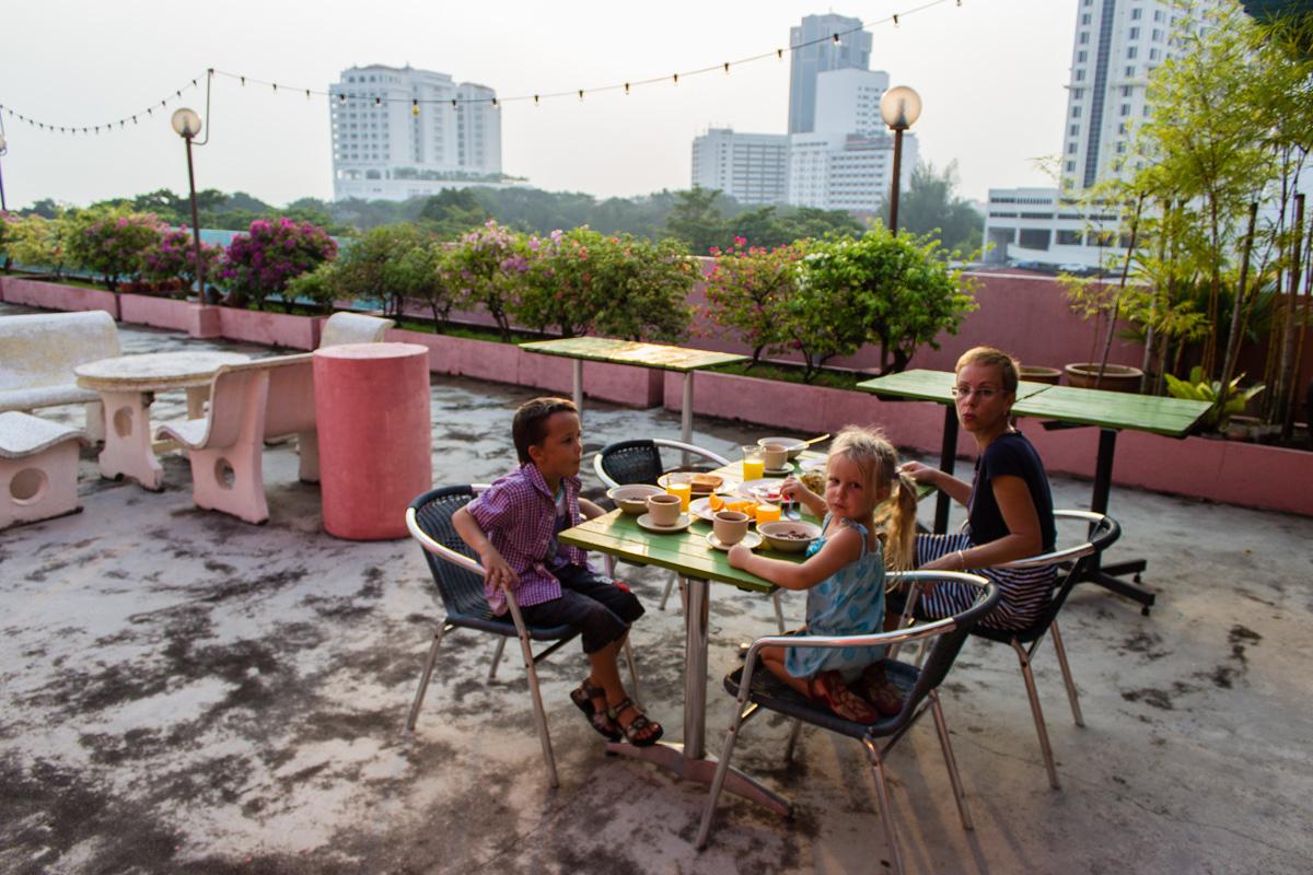 20130826_Georgetown_Penang-18
