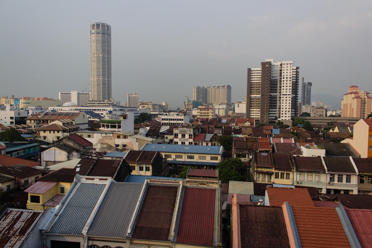 20130826_Georgetown_Penang-19
