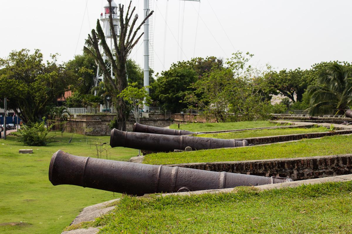 20130826_Georgetown_Penang-38
