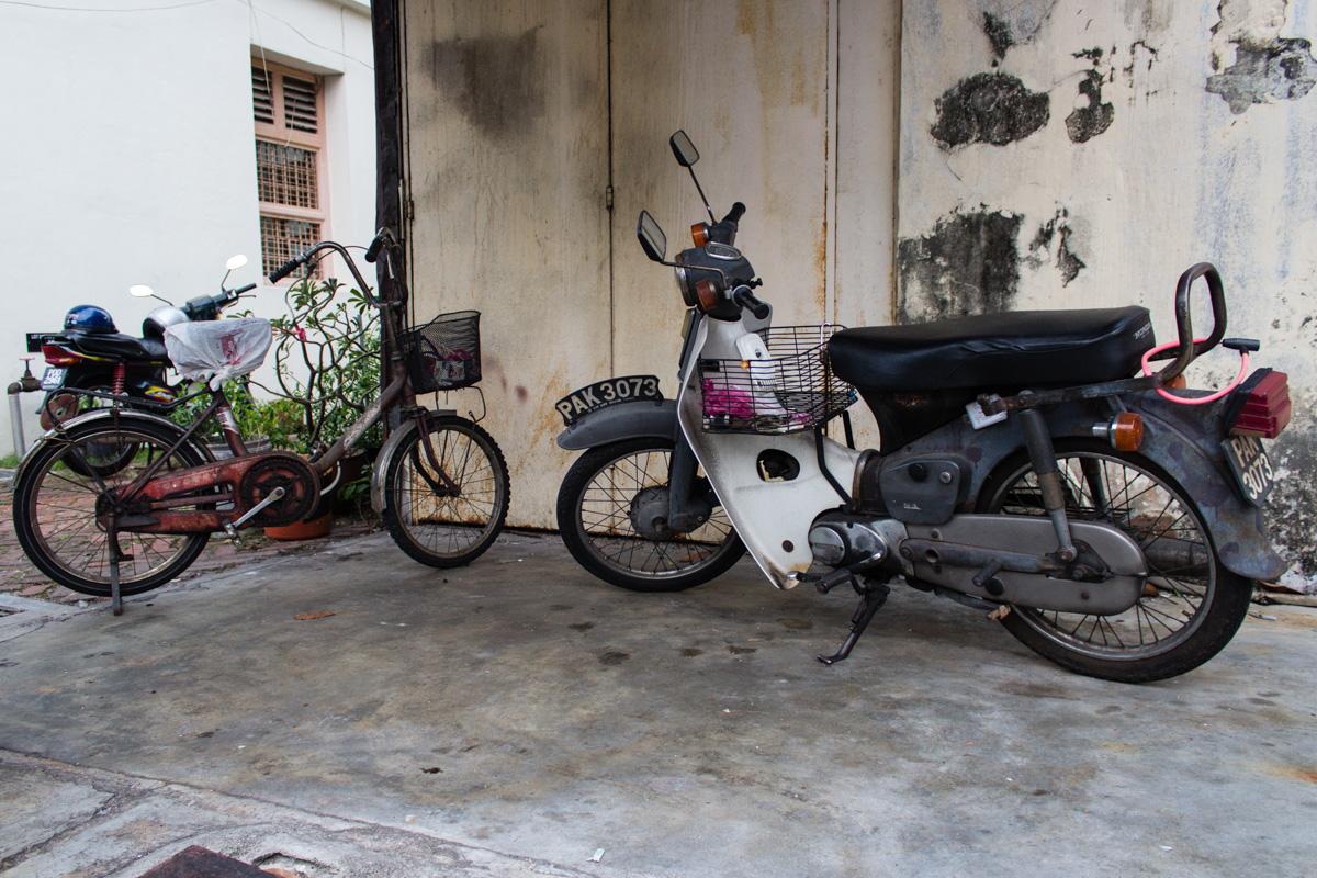 20130826_Georgetown_Penang-58