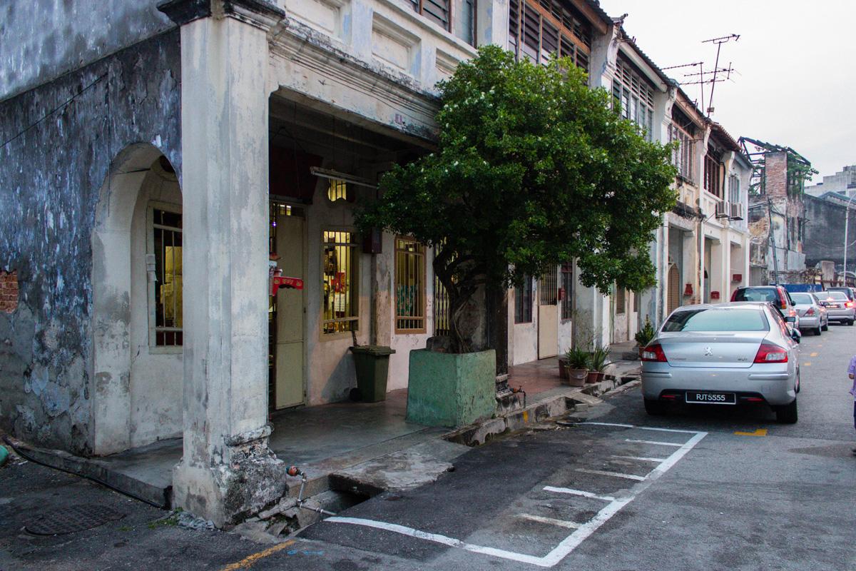 20130826_Georgetown_Penang-61