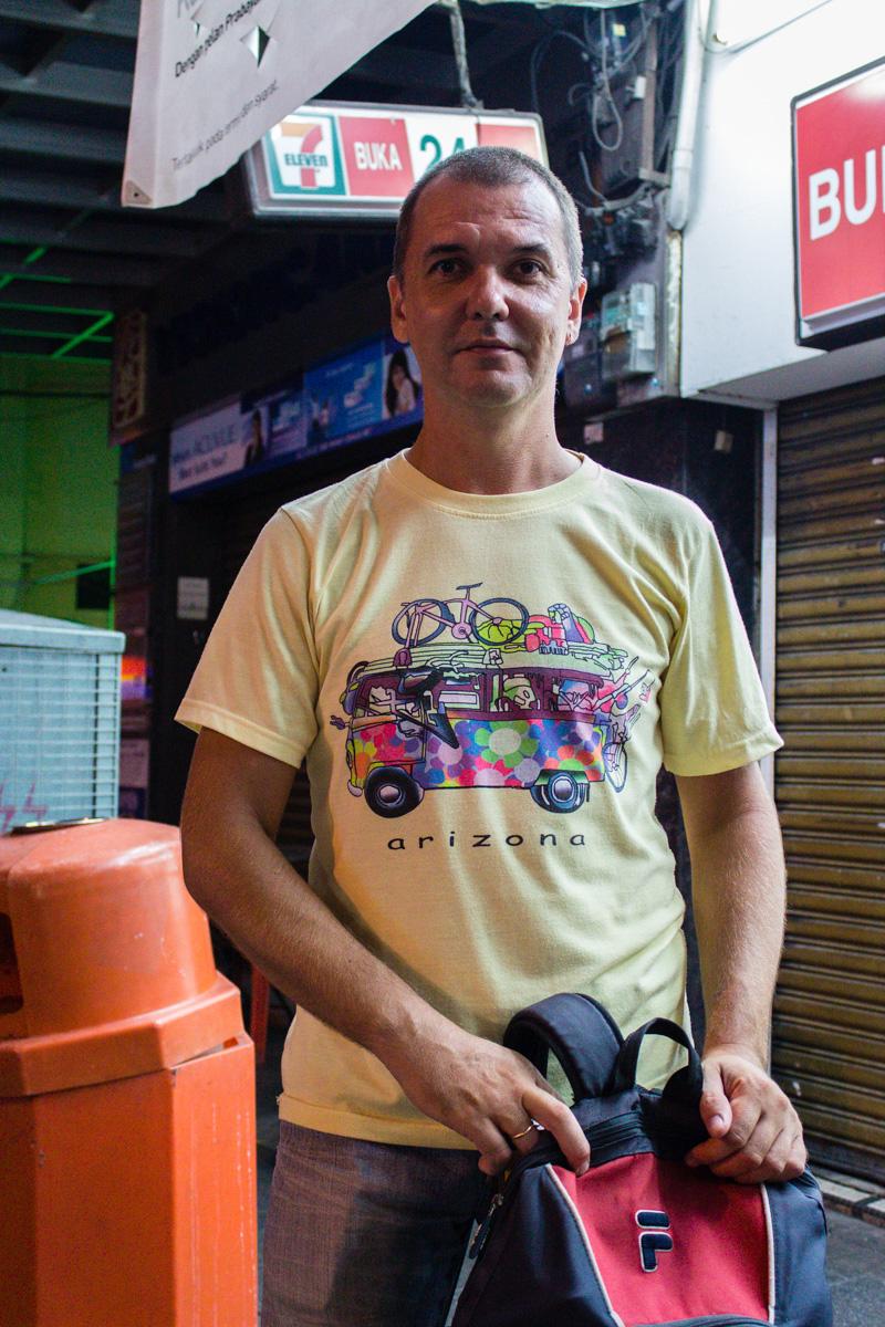 20130826_Georgetown_Penang-69