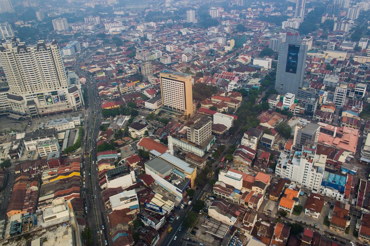 20130826_Georgetown_Penang-77