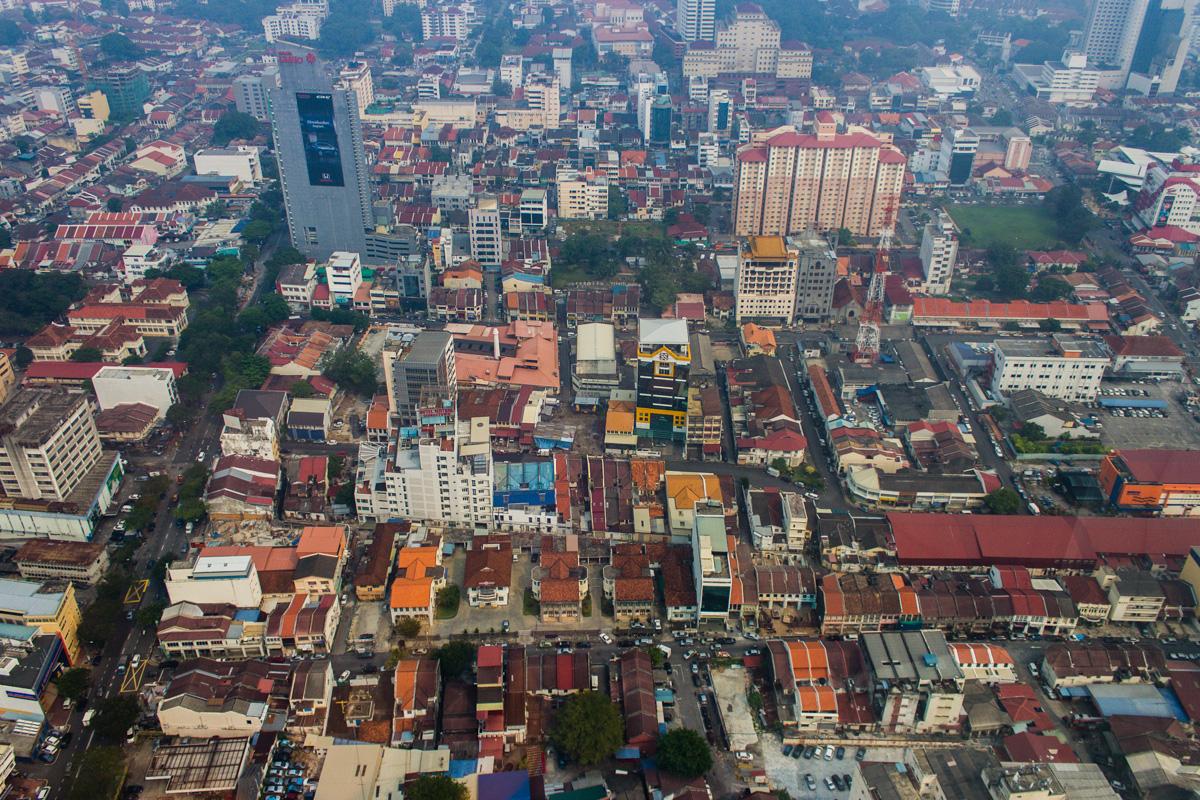 20130826_Georgetown_Penang-83
