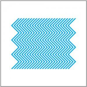 Pet Shop Boys — Electric