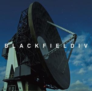 Blackfield – IV