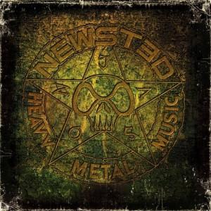 Newsted - Heavy Metal Music-300x300