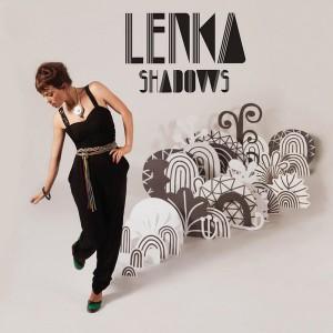 Lenka – Shadows