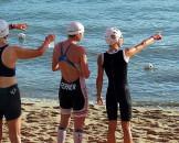 Samui_triathlon-1-1