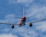 20140406_Phuket_airport-25-1