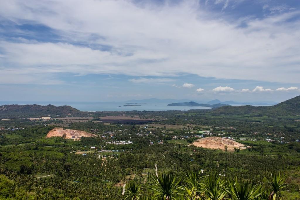 View Point Samui