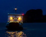 20140517_evening_ferry-3-1