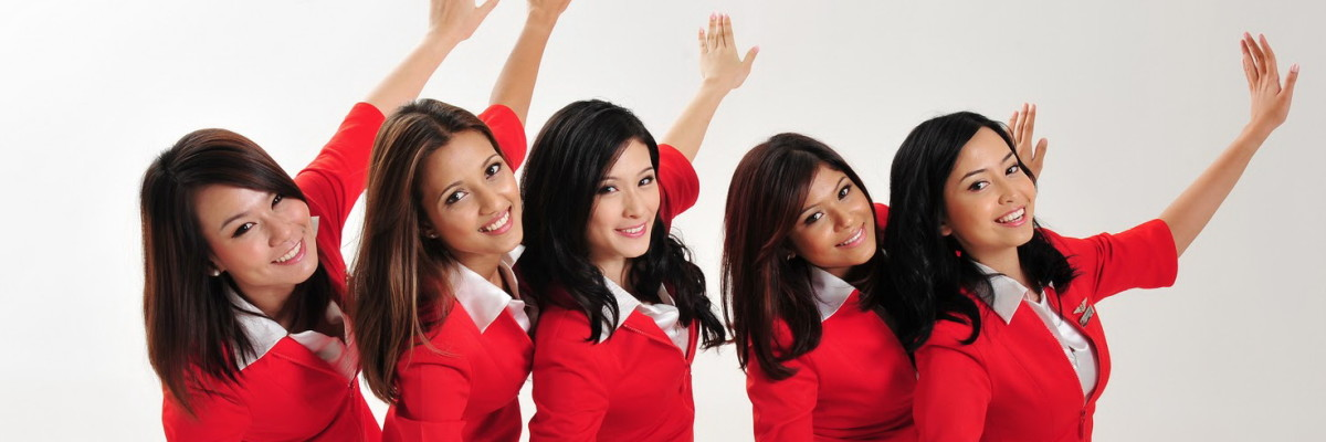 AirAsia-girls