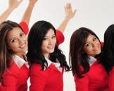 AirAsia-girls