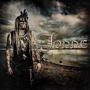 Jonne 2014