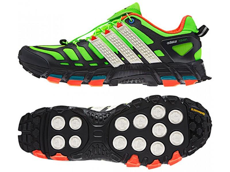 Adidas Adistar Raven 3