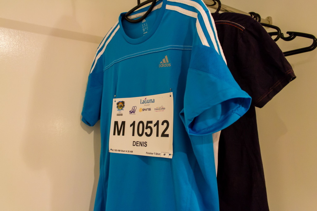 20140608_marathon-17