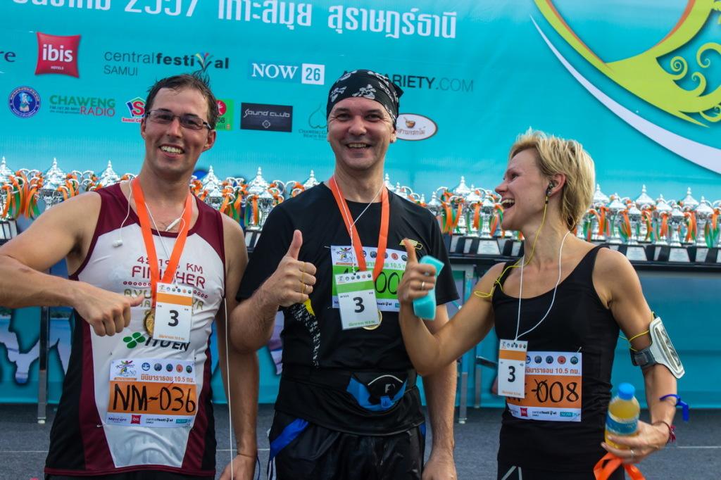 20141221_marathon_day-27