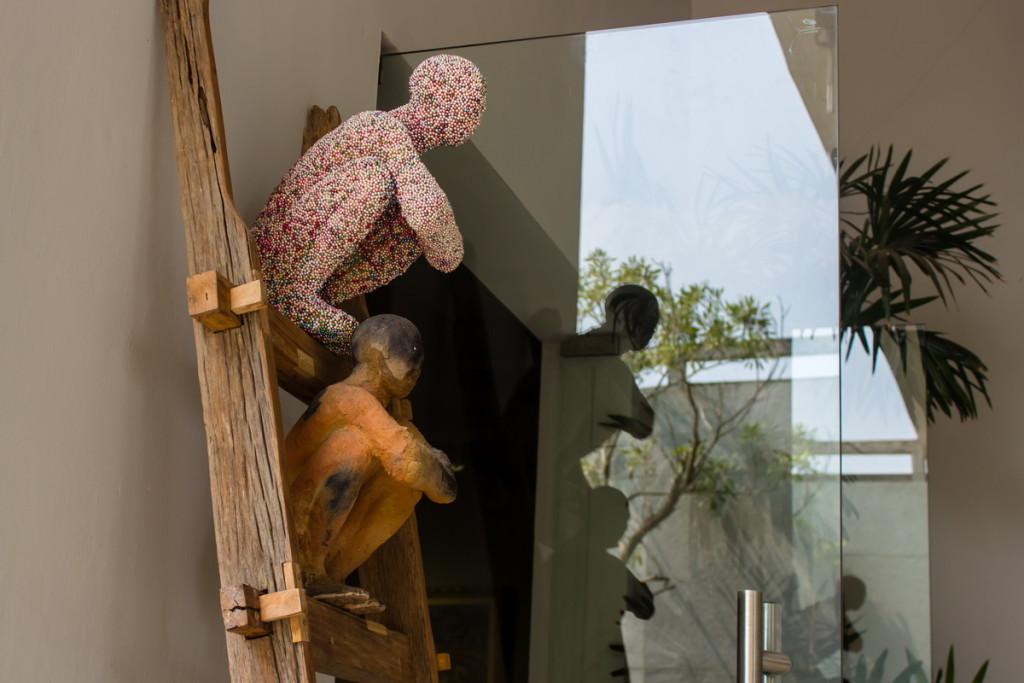 Художественный музей Кхао Яй