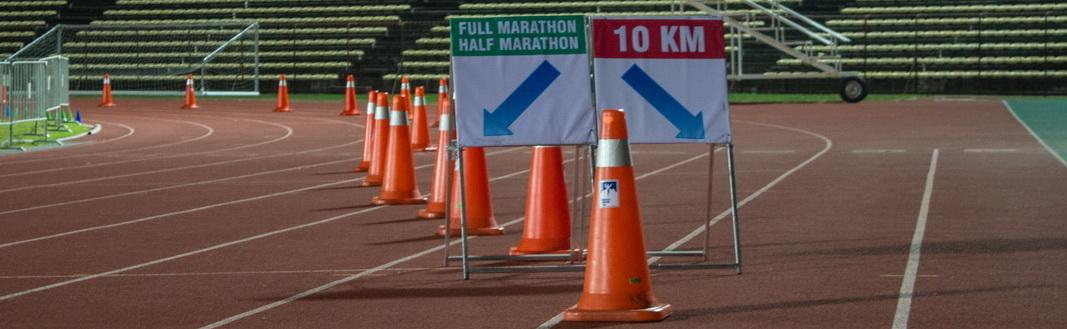 20150503_marathon-1-1