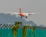 20150217_penang_airport-7