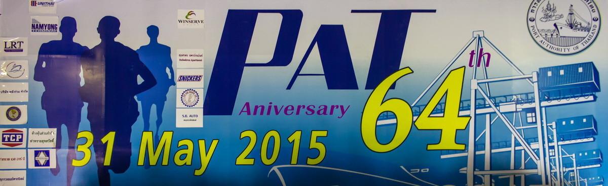 20150531_pat64_run-10-1