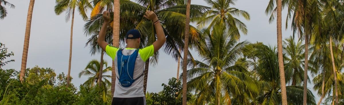 20150726_coconut_runner-2