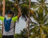 20150726_coconut_runner-2