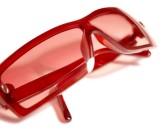 sunglasses-1200-2-c